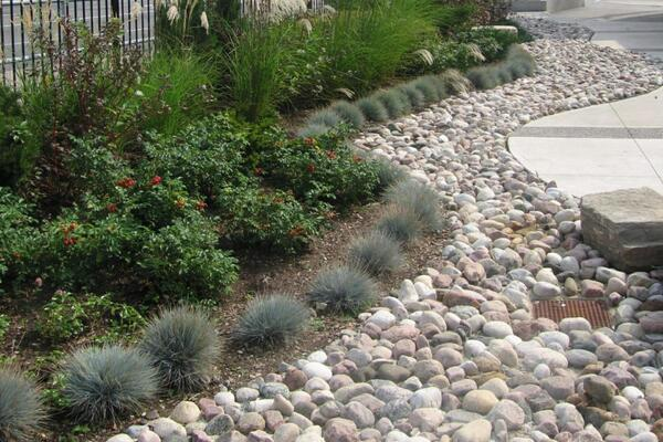 image of Landscaping